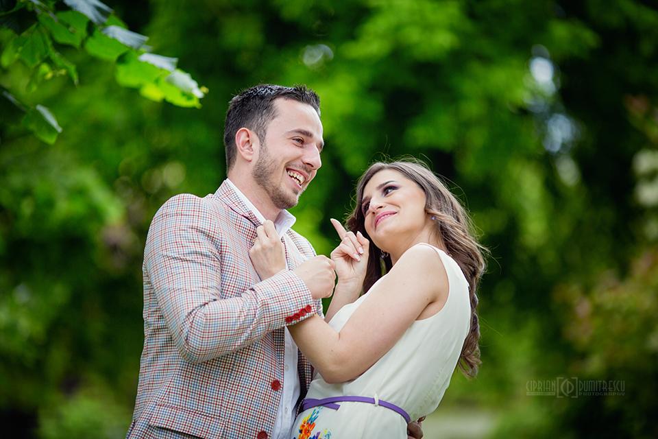 36-Sesiune-foto-logodna-Andreea-Sebastian-fotograf-Ciprian-Dumitrescu