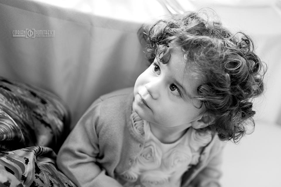 37-Fotografie-botez-Lorelai-fotograf-Ciprian-Dumitrescu