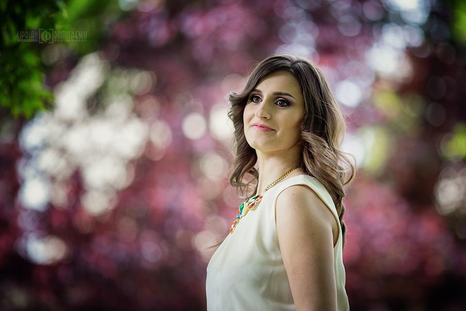 37-Sesiune-foto-logodna-Andreea-Sebastian-fotograf-Ciprian-Dumitrescu