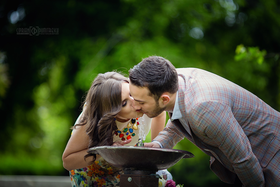 38-Sesiune-foto-logodna-Andreea-Sebastian-fotograf-Ciprian-Dumitrescu