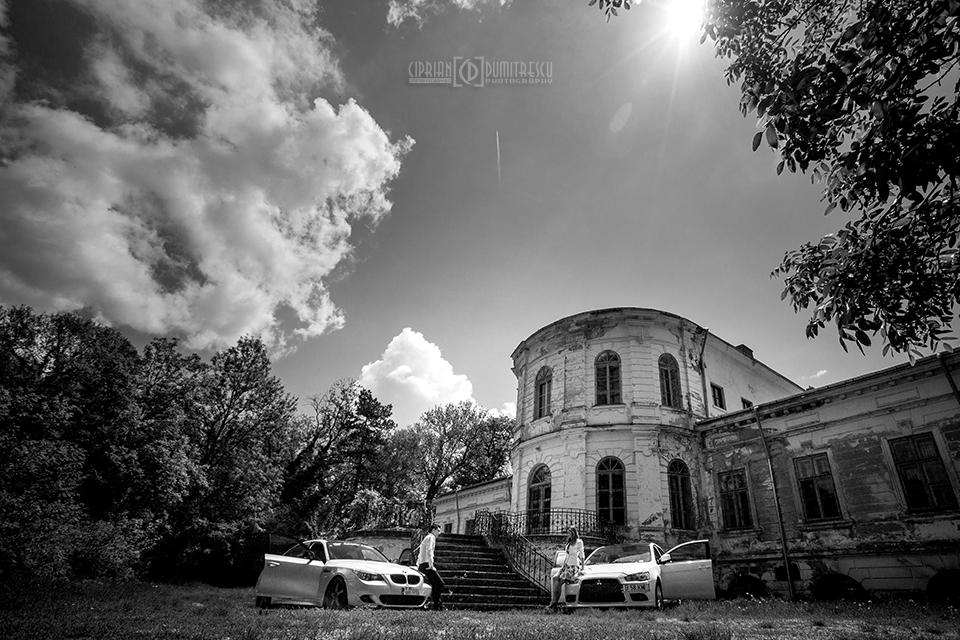 3882-Sesiune-foto-Camy-Dany-palatul-ghica-caciulati-foto-de-Ciprian-Dumitrescu