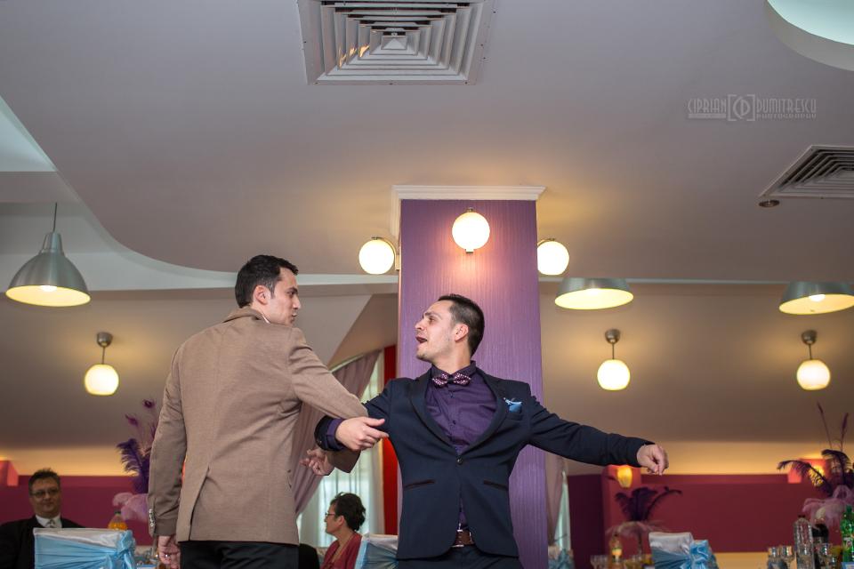 39-Fotografie-botez-David-Alexandru-fotograf-Ciprian-Dumitrescu