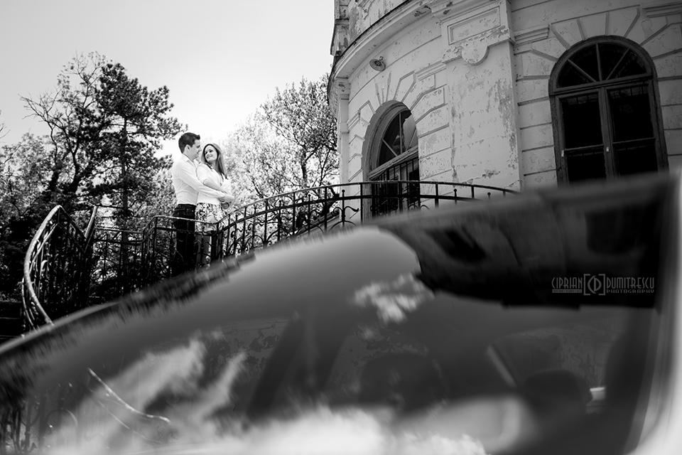 3916-Sesiune-foto-Camy-Dany-palatul-ghica-caciulati-foto-de-Ciprian-Dumitrescu