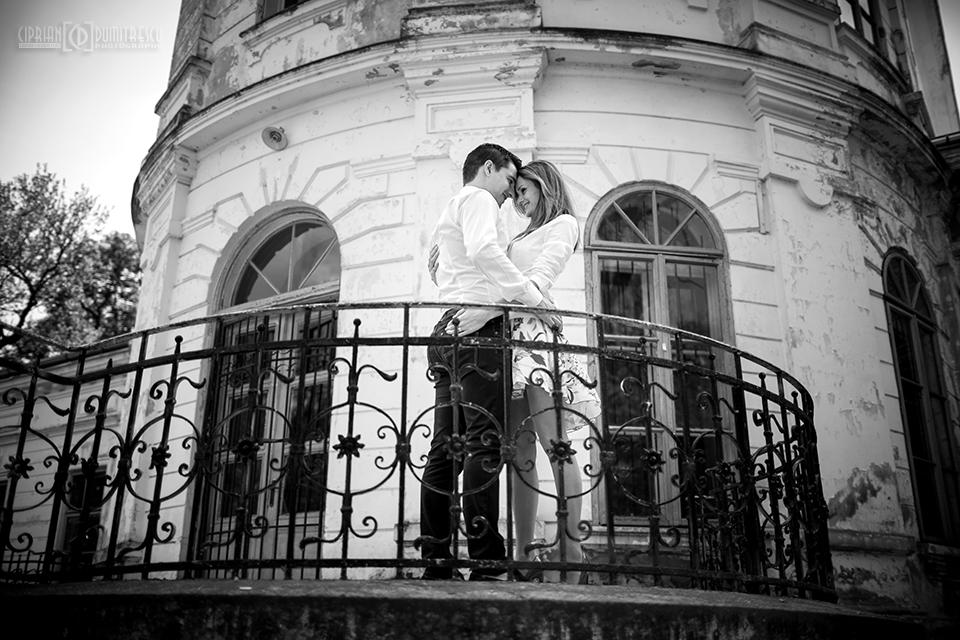 3943-Sesiune-foto-Camy-Dany-palatul-ghica-caciulati-foto-de-Ciprian-Dumitrescu