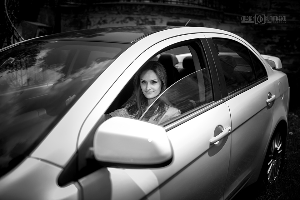 3967-Sesiune-foto-Camy-Dany-palatul-ghica-caciulati-foto-de-Ciprian-Dumitrescu