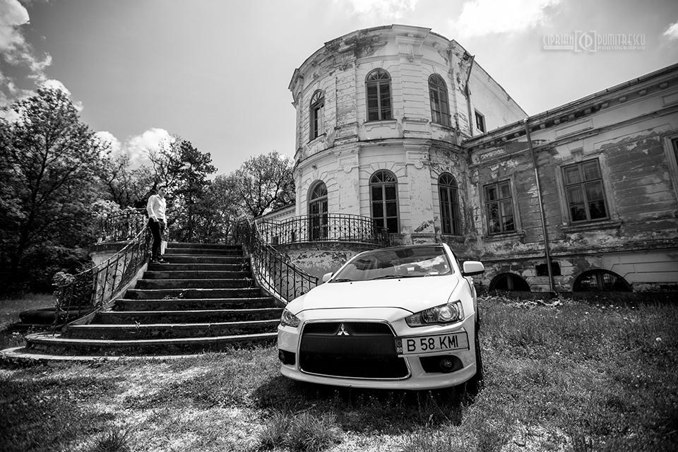 3973-Sesiune-foto-Camy-Dany-palatul-ghica-caciulati-foto-de-Ciprian-Dumitrescu