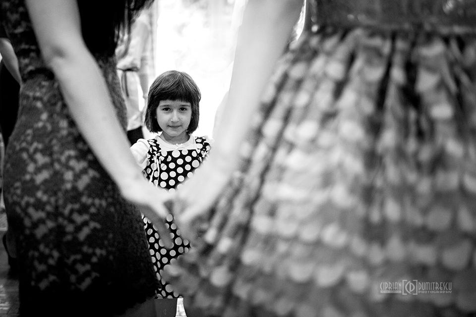 42-Fotografie-botez-Lorelai-fotograf-Ciprian-Dumitrescu