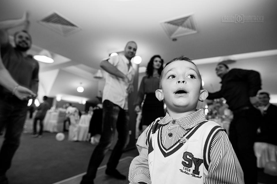 46-Fotografie-botez-David-Alexandru-fotograf-Ciprian-Dumitrescu