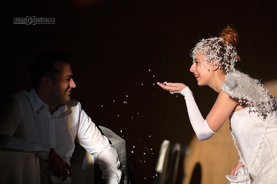 51-Fotografie-botez-Lorelai-fotograf-Ciprian-Dumitrescu