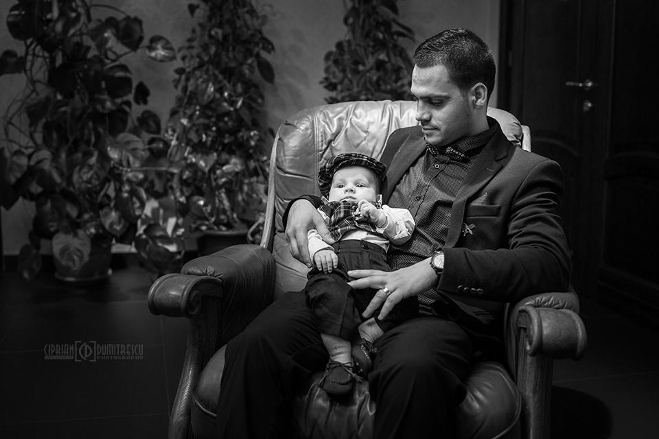 54-Fotografie-botez-David-Alexandru-fotograf-Ciprian-Dumitrescu