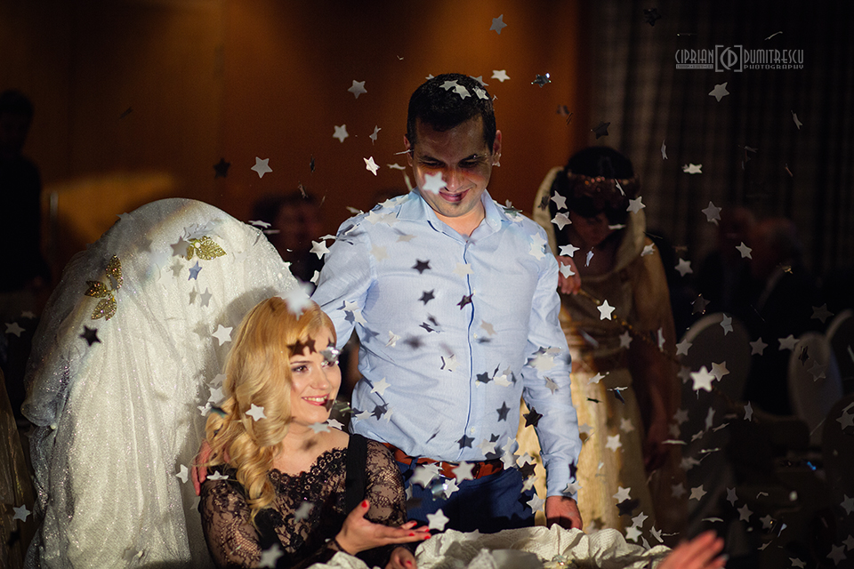54-Fotografie-botez-Lorelai-fotograf-Ciprian-Dumitrescu