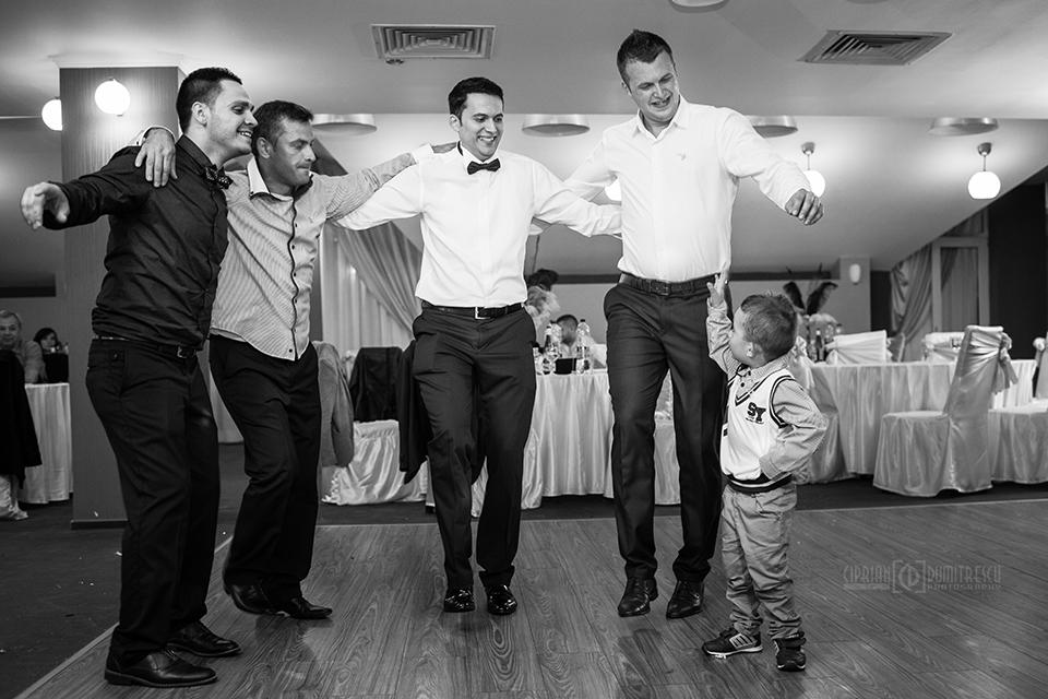 56-Fotografie-botez-David-Alexandru-fotograf-Ciprian-Dumitrescu
