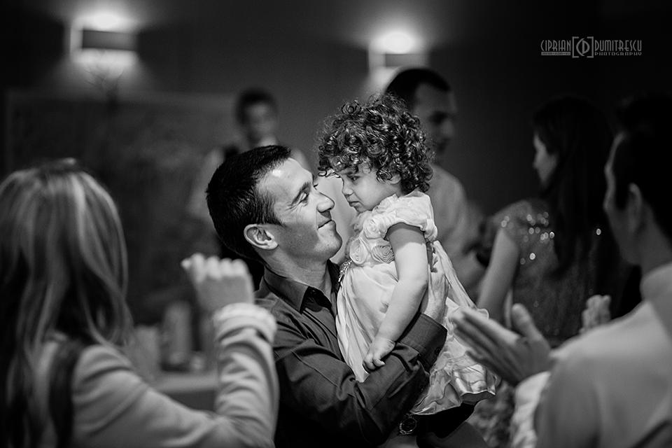 57-Fotografie-botez-Lorelai-fotograf-Ciprian-Dumitrescu
