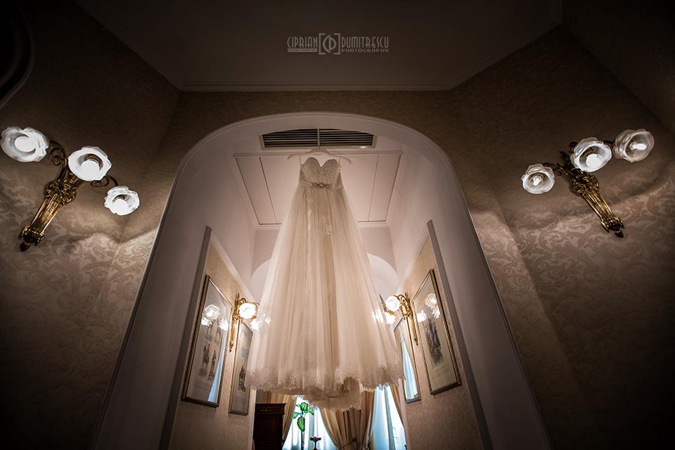 003-Fotografie-nunta-Andreea-Sebastian-fotograf-Ciprian-Dumitrescu