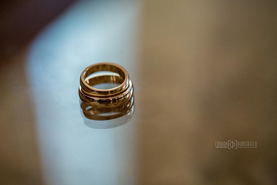 005-Fotografie-nunta-Andreea-Sebastian-fotograf-Ciprian-Dumitrescu