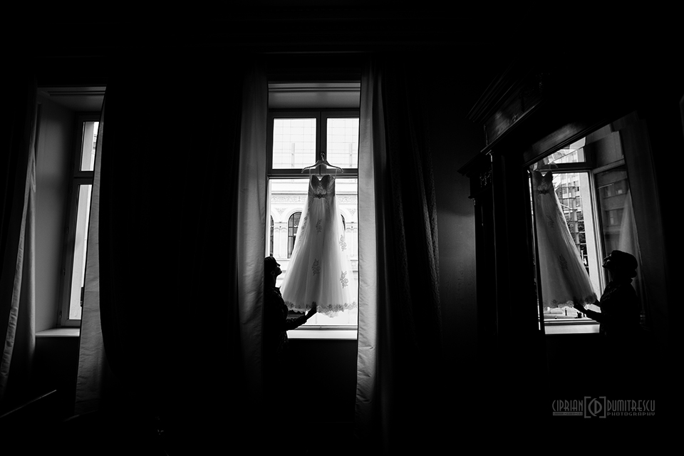 007-Fotografie-nunta-Andreea-Sebastian-fotograf-Ciprian-Dumitrescu