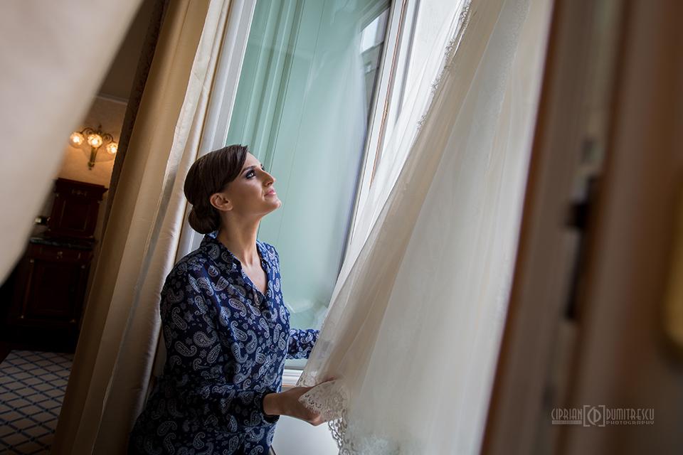008-Fotografie-nunta-Andreea-Sebastian-fotograf-Ciprian-Dumitrescu