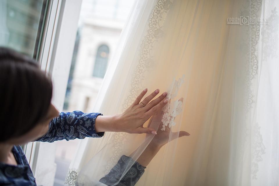 009-Fotografie-nunta-Andreea-Sebastian-fotograf-Ciprian-Dumitrescu
