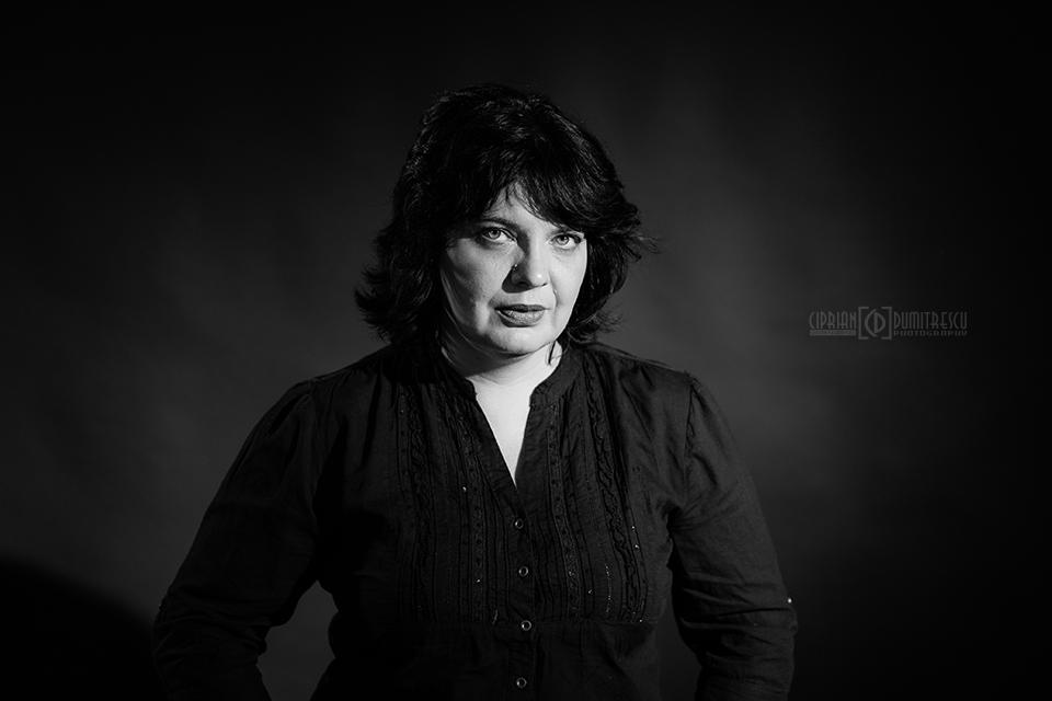 01-Noaptea-studiourilor-foto-2014-Bucuresti-Light-and-Shadow-Images