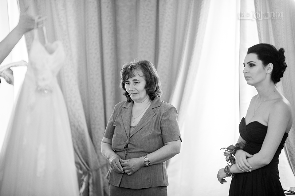 011-Fotografie-nunta-Andreea-Sebastian-fotograf-Ciprian-Dumitrescu