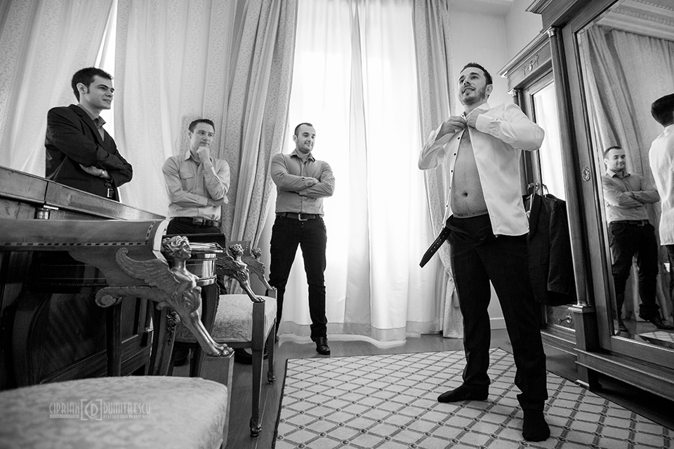 013-Fotografie-nunta-Andreea-Sebastian-fotograf-Ciprian-Dumitrescu