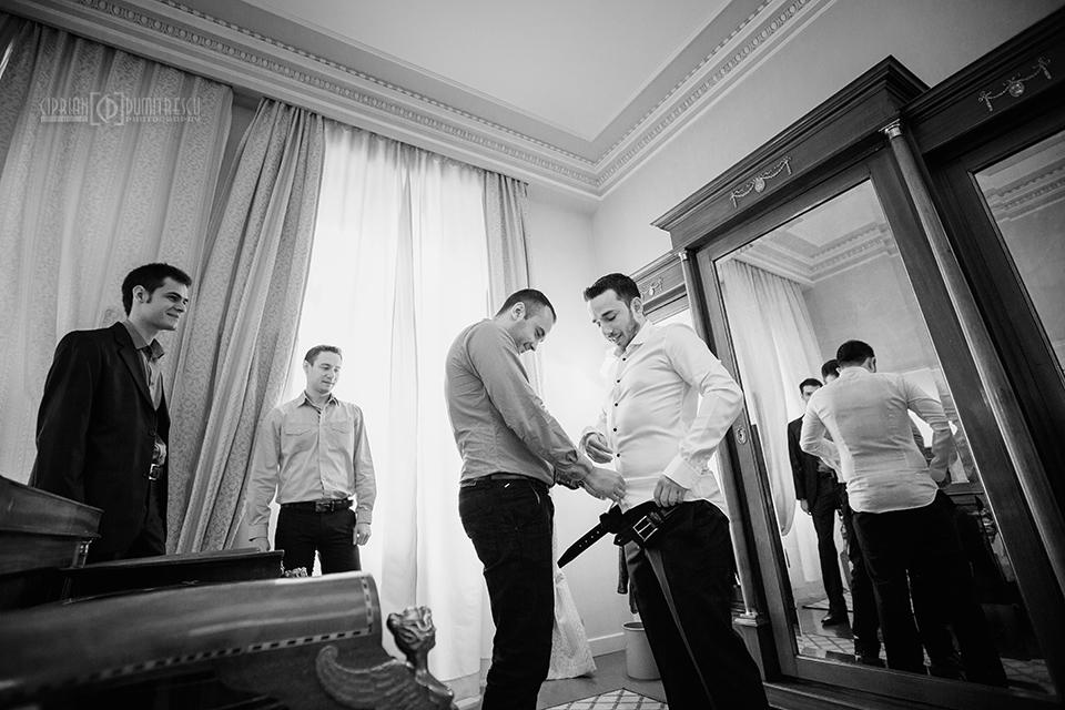 014-Fotografie-nunta-Andreea-Sebastian-fotograf-Ciprian-Dumitrescu