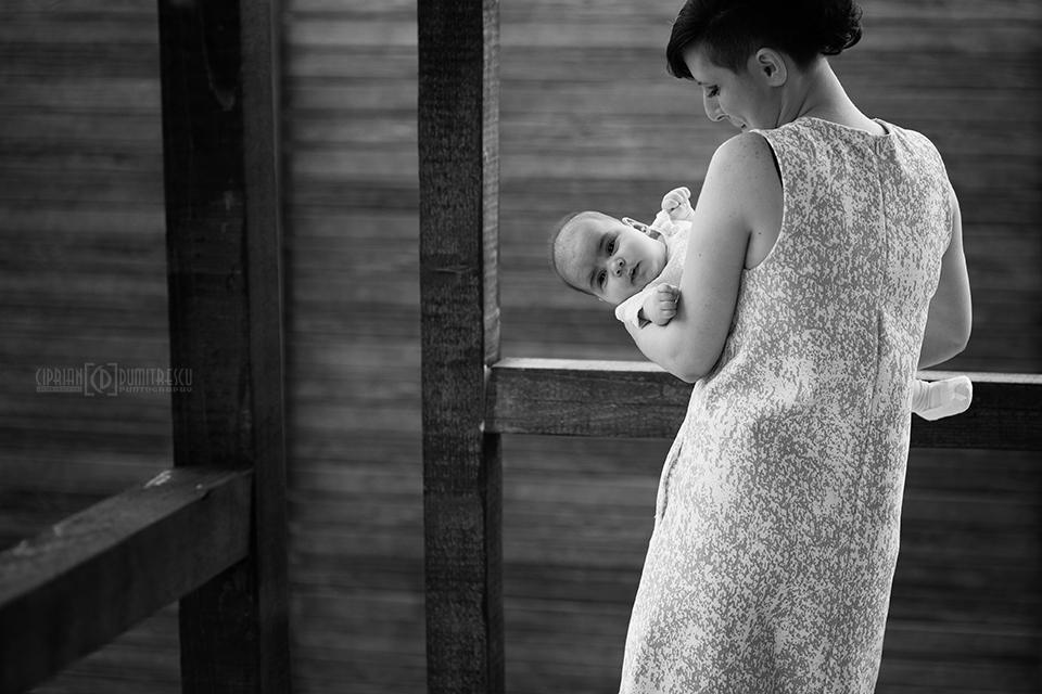 0140-Fotografie-botez-Eliza-fotograf-Ciprian-Dumitrescu