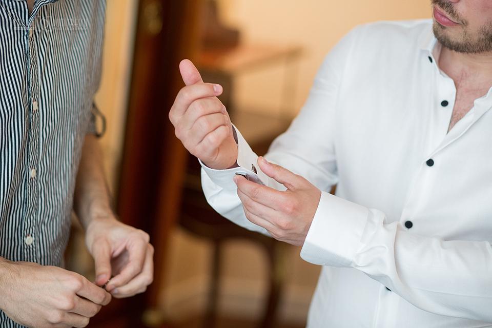 017-Fotografie-nunta-Andreea-Sebastian-fotograf-Ciprian-Dumitrescu