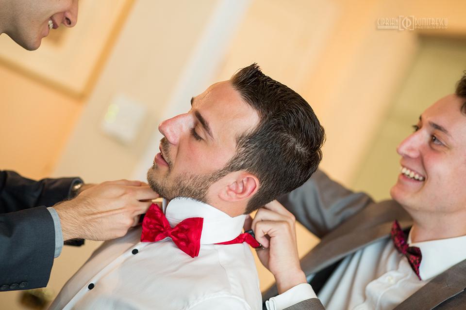 018-Fotografie-nunta-Andreea-Sebastian-fotograf-Ciprian-Dumitrescu