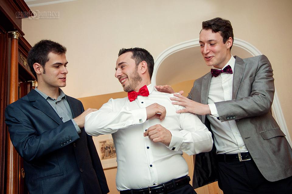 019-Fotografie-nunta-Andreea-Sebastian-fotograf-Ciprian-Dumitrescu