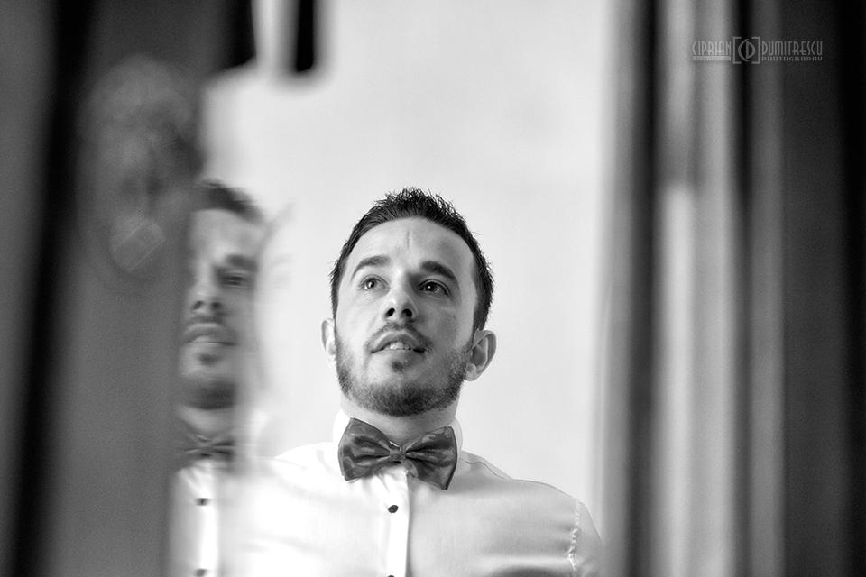 020-Fotografie-nunta-Andreea-Sebastian-fotograf-Ciprian-Dumitrescu