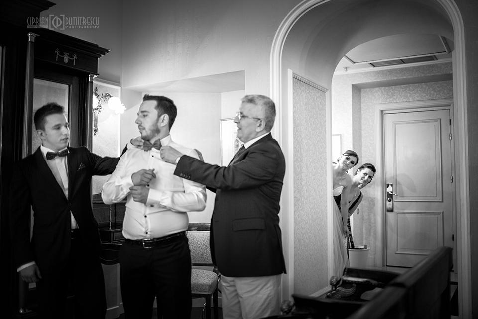 021-Fotografie-nunta-Andreea-Sebastian-fotograf-Ciprian-Dumitrescu