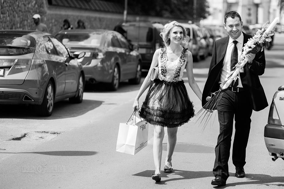 0212-Fotografie-botez-Eliza-fotograf-Ciprian-Dumitrescu