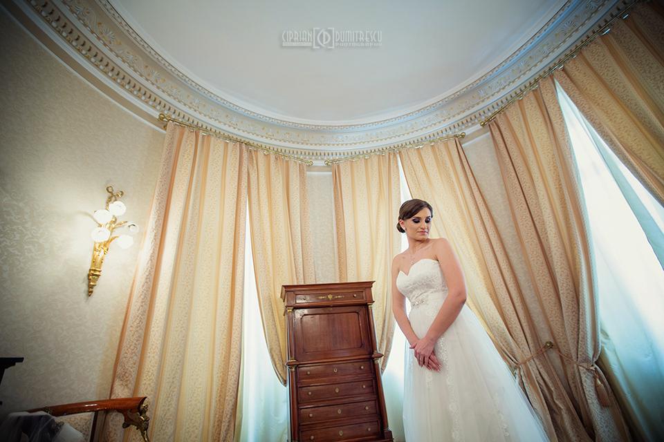 023-Fotografie-nunta-Andreea-Sebastian-fotograf-Ciprian-Dumitrescu
