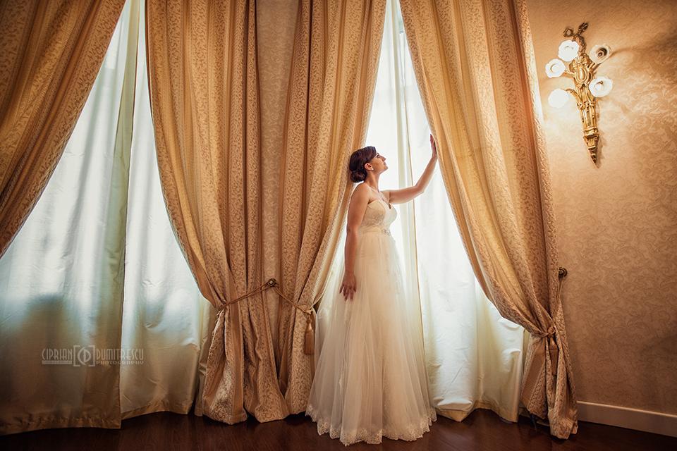 024-Fotografie-nunta-Andreea-Sebastian-fotograf-Ciprian-Dumitrescu