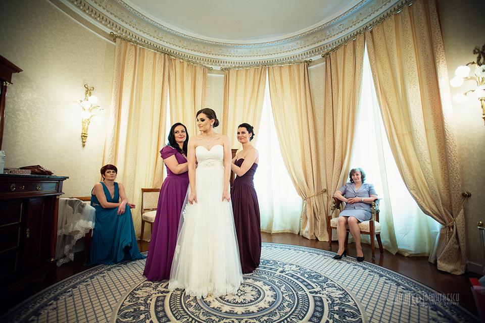 025-Fotografie-nunta-Andreea-Sebastian-fotograf-Ciprian-Dumitrescu