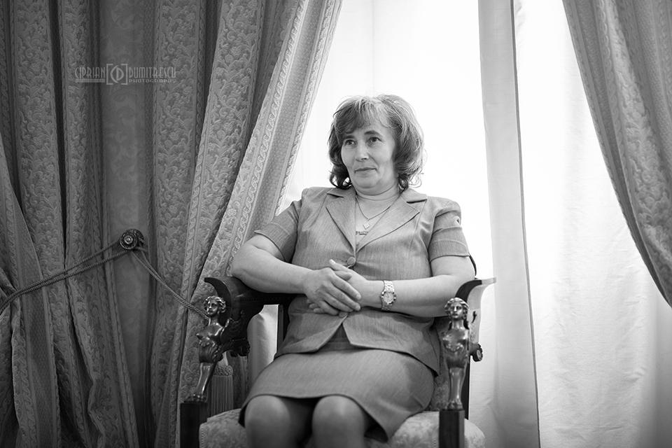 026-Fotografie-nunta-Andreea-Sebastian-fotograf-Ciprian-Dumitrescu