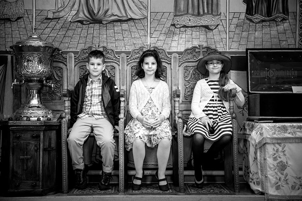 0262-Botez-Sofia-Elena-fotograf-Ciprian-Dumitrescu