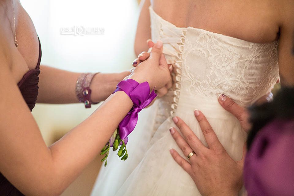 027-Fotografie-nunta-Andreea-Sebastian-fotograf-Ciprian-Dumitrescu