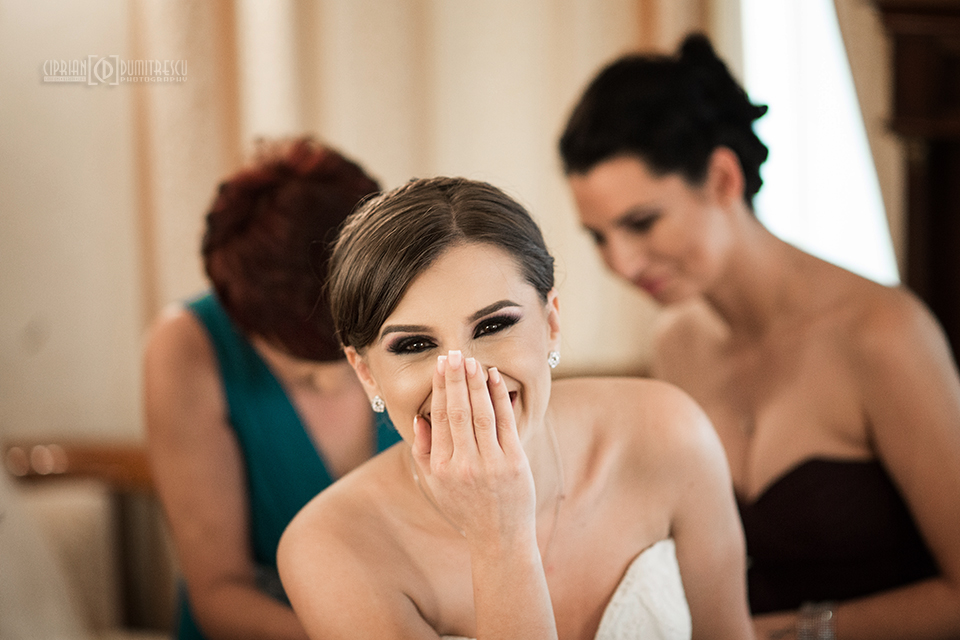 028-Fotografie-nunta-Andreea-Sebastian-fotograf-Ciprian-Dumitrescu
