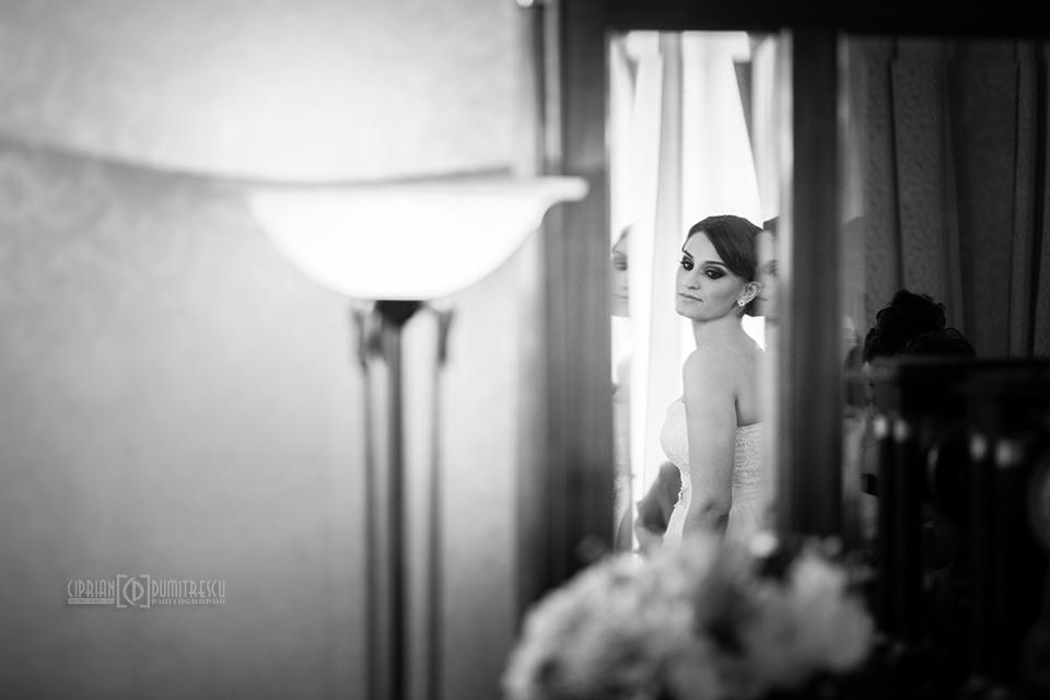 029-Fotografie-nunta-Andreea-Sebastian-fotograf-Ciprian-Dumitrescu