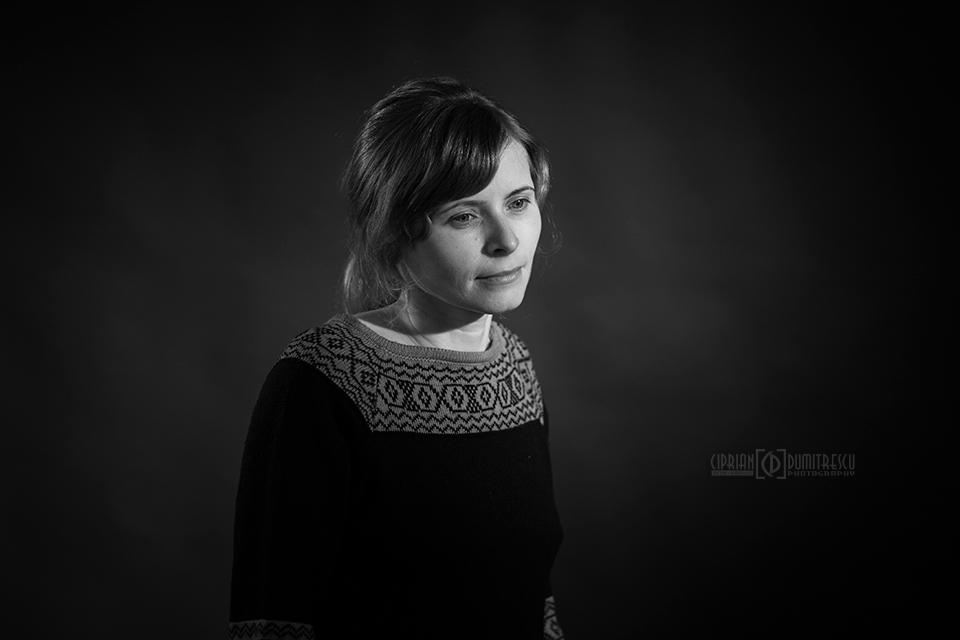 03-Noaptea-studiourilor-foto-2014-Bucuresti-Light-and-Shadow-Images