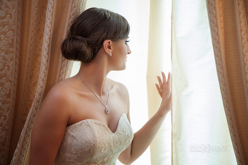 030-Fotografie-nunta-Andreea-Sebastian-fotograf-Ciprian-Dumitrescu