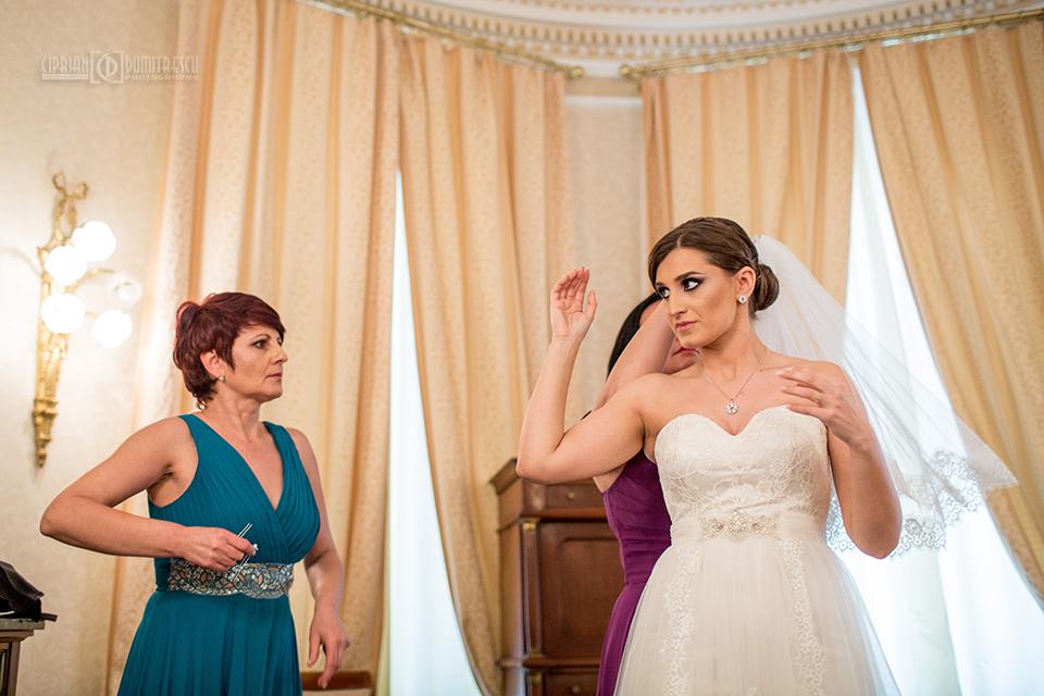 031-Fotografie-nunta-Andreea-Sebastian-fotograf-Ciprian-Dumitrescu