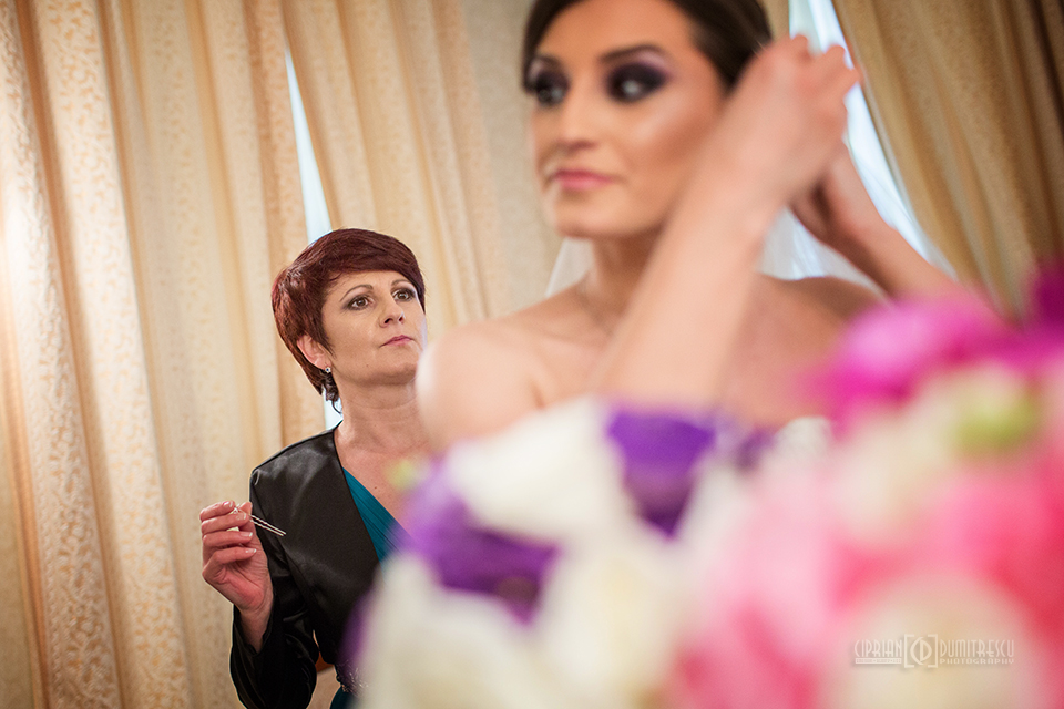 032-Fotografie-nunta-Andreea-Sebastian-fotograf-Ciprian-Dumitrescu