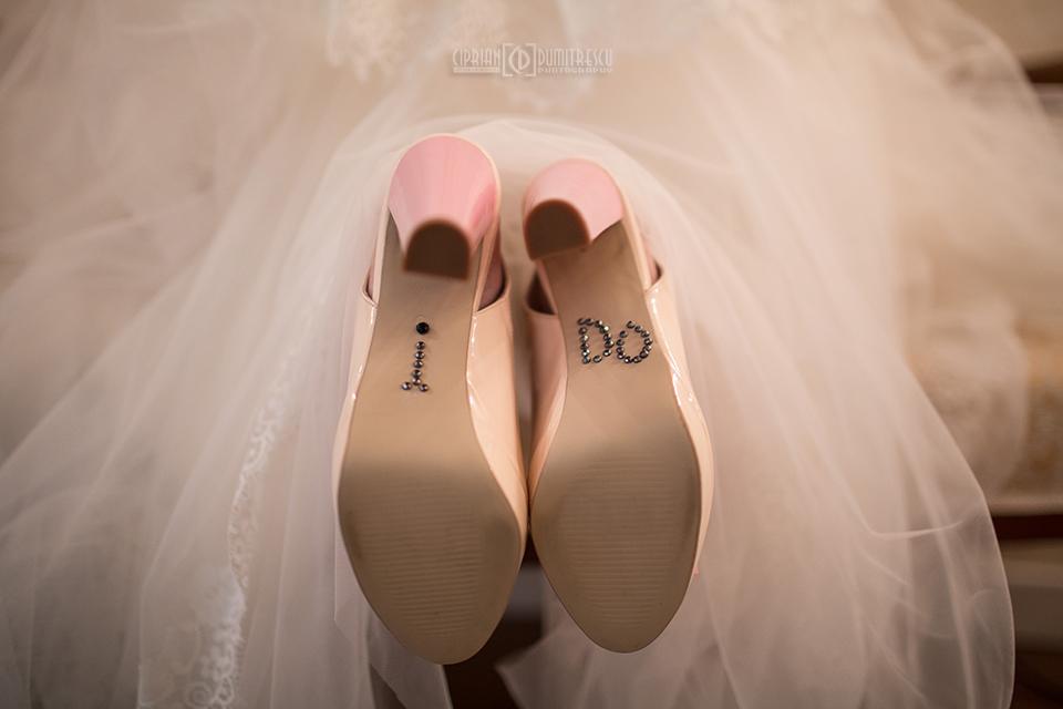 033-Fotografie-nunta-Andreea-Sebastian-fotograf-Ciprian-Dumitrescu