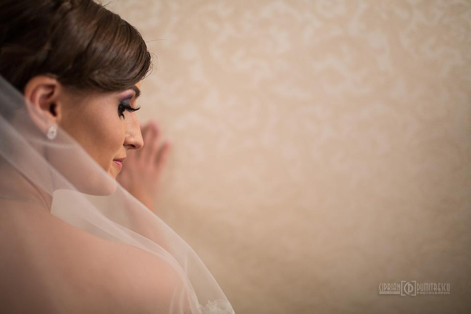 034-Fotografie-nunta-Andreea-Sebastian-fotograf-Ciprian-Dumitrescu