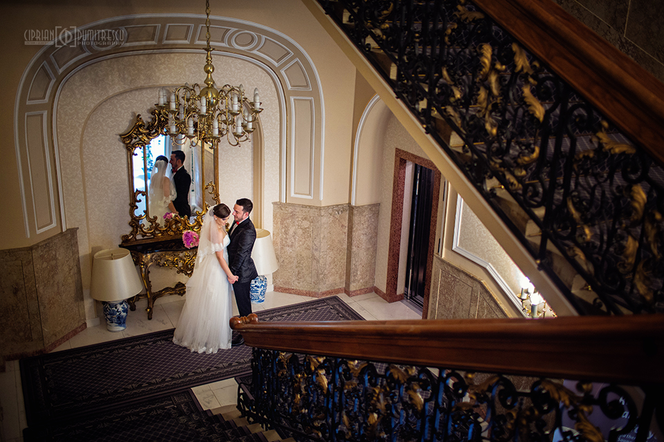 036-Fotografie-nunta-Andreea-Sebastian-fotograf-Ciprian-Dumitrescu