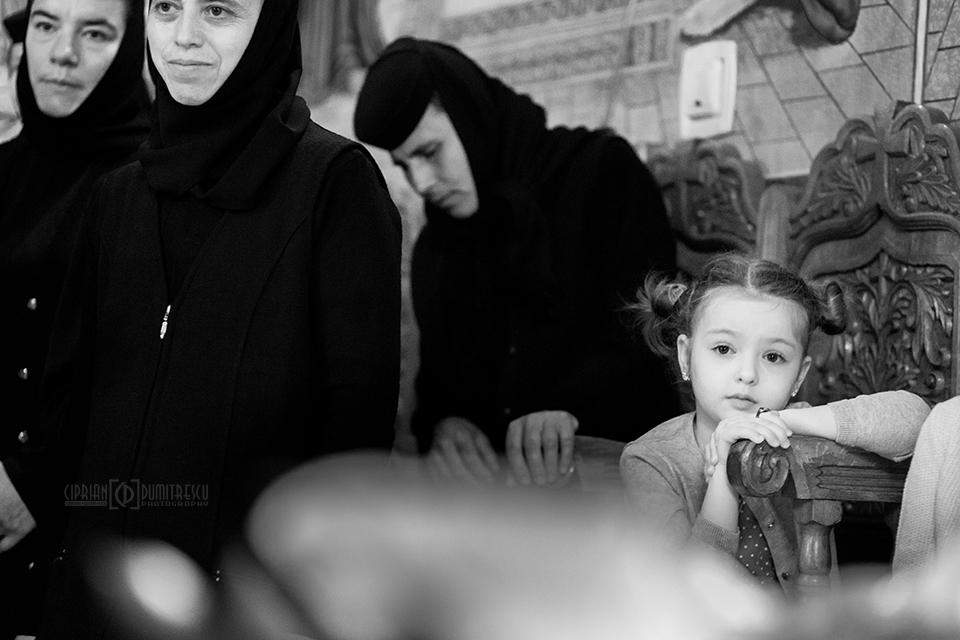 0367-Botez-Sofia-Elena-fotograf-Ciprian-Dumitrescu