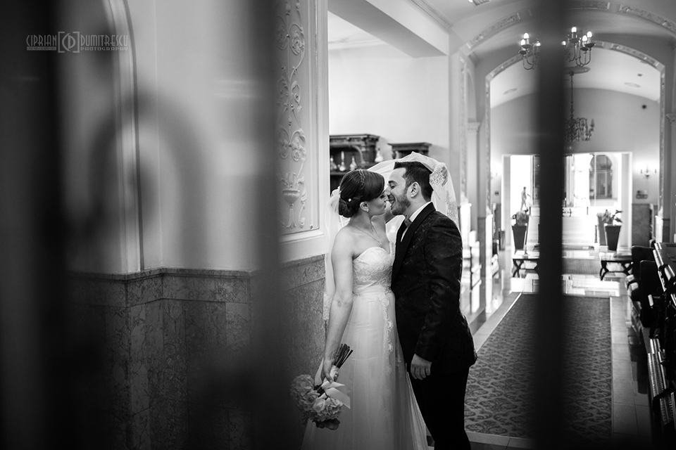 037-Fotografie-nunta-Andreea-Sebastian-fotograf-Ciprian-Dumitrescu